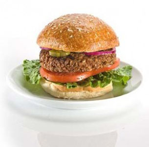 crop_sm_crop_sm_vegetarian-hamburger_1.jpg