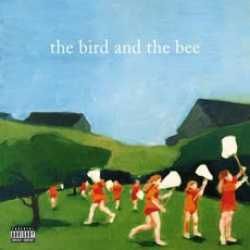 birdandbee.jpg