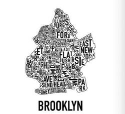 brooklynmap2.jpg