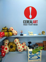 Cerealart-Prg