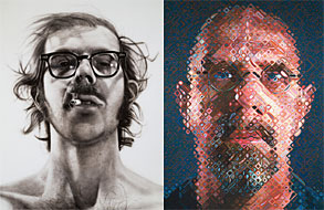 chuckclose_combination.jpg