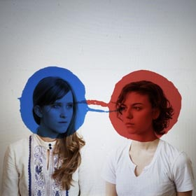 dirtyprojectors.jpg