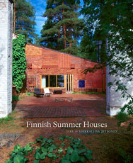 finnish_houses.jpg