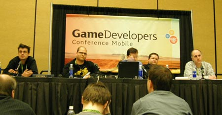 GDC-MobilePanelists.jpg