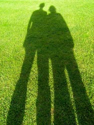 grass-shadow-1.jpg