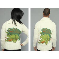 GreenGiftGuideSweater.jpg