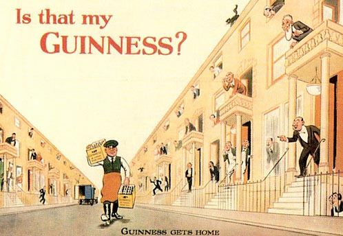 guinness-advert-1.jpg