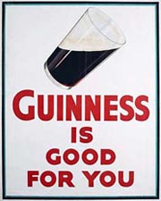 guinness-good-1.jpg