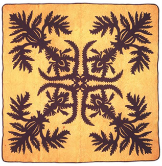 Quilt Pattern Cross Reference by Title - Wholesale Quilt