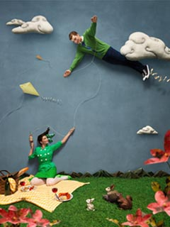 hugh_kretschmer-flight1.jpg