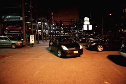 james-worrell-parking2small.jpg