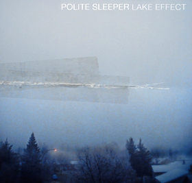 lake_effect_front_hi_res.jpg