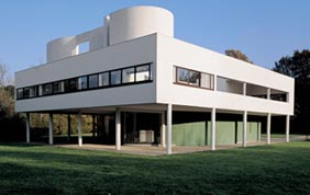 le-corbusier-house.jpg