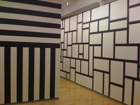 lewitt3.jpg