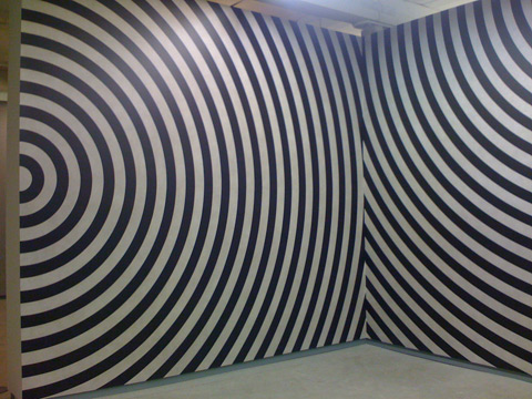 lewitt4.jpg