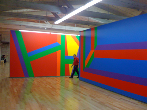 lewitt6.jpg