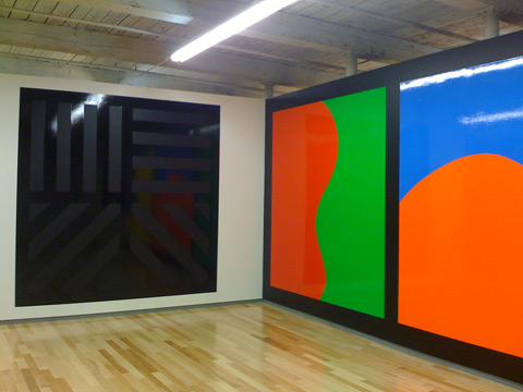 lewitt9.jpg