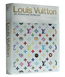 LouisVuitton3D.jpg