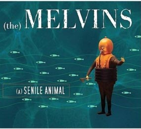 MelvinsASenileAnimal.jpg