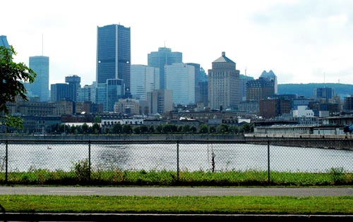 montreal-skyline.jpg