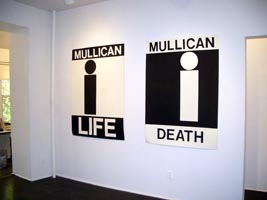 Mullican