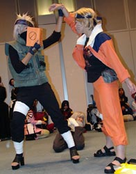Naruto-Cosplay.jpg