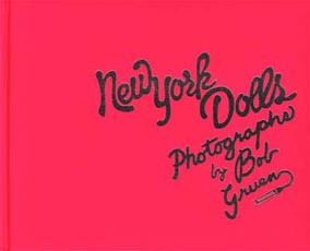 newyorkdolls.jpg