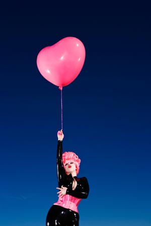 Pink_Balloon-2.jpg