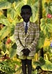 Ruud_van_Empel_World_2.jpg