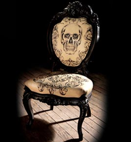 scott-campbell-chair.jpg
