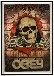 Shepard_Fairey_OBEY_small.jpg