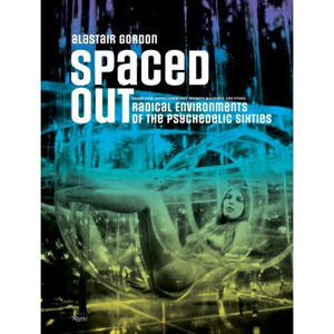 spacedoutcover.jpg