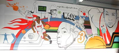 StephaneManelWadeMural.jpg
