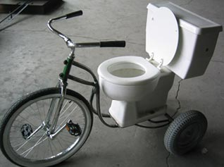 TTR-toiletTricycle.jpg