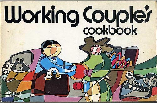 working_couples_cookbook.jpg