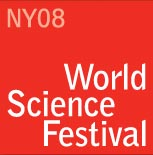 worldsciencefestival.jpg