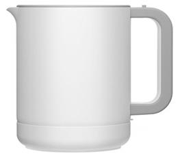 5th_04_kettle.jpg