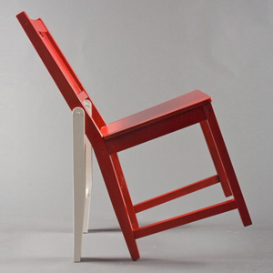 attitude-chair-by-deger-cengiz-4-1.jpg