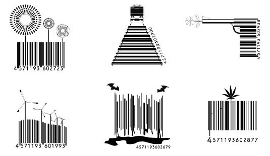barcodes-japan3.jpg