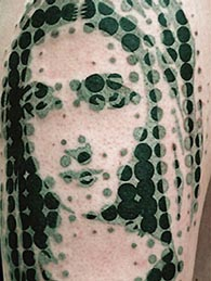 black-tattoo-6.jpg