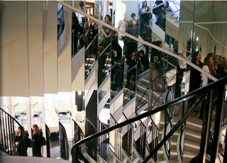 cocostaircase1.jpg