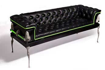 coffin-couch.jpg
