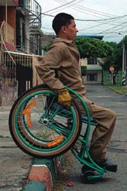 design-revolution-wheelchair.jpg