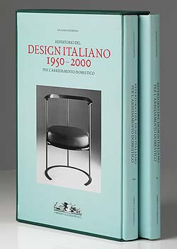 Design italiano cool hunting for Design italiano arredamento
