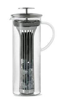 DWR_WaterPitcher_silohi.jpg