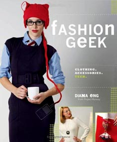 fashion-geek-1.jpg