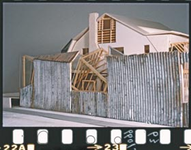 frankgehrybook-negative.jpg