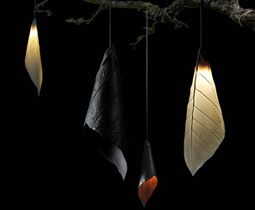 hangingleaves-1.jpg