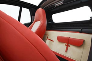 hermes-smart-car-3774-rouge.jpg