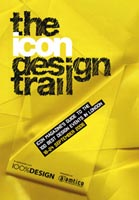 icon-design-trail-cover.jpg
